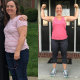 Trusting God (and the process) and Winning in Weight Loss