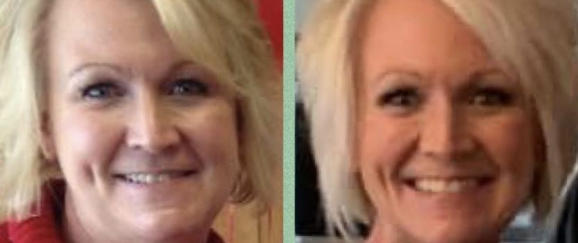 """""""It's SO Much More Than Just Weight Loss!""""  Lisa's Journey"""
