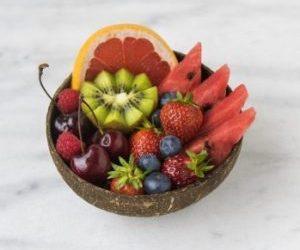 Top 5 Summer Fruits